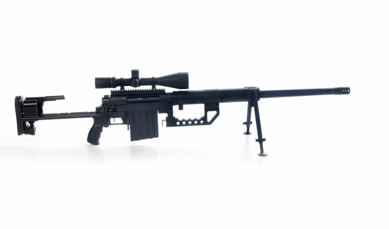 cheytac, m200, intervention, винтовка, снайперская, прицел, сошки
