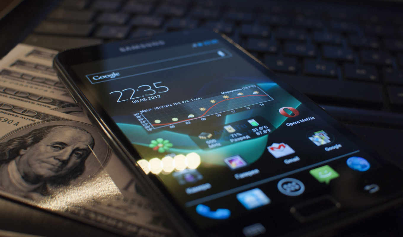 телефон, galaxy, samsung, android, mobile, экран, touch, мобильных, телефонов,