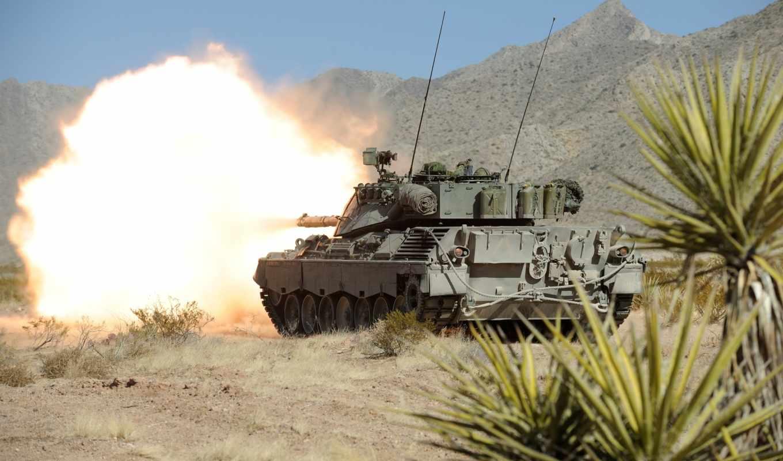танки, армия,