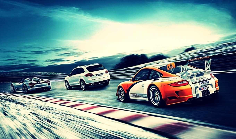 спорт, race, авто, скорость, леман, конкурс,