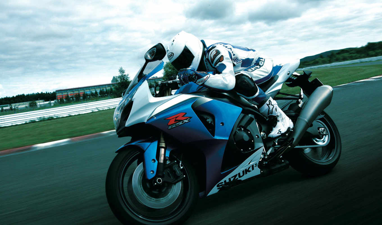 suzuki, gsx, мотоциклы, мото,