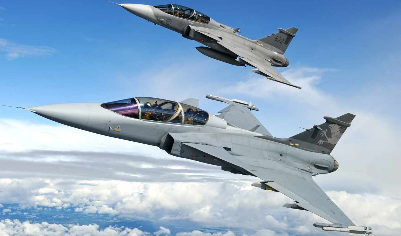 истребитель, самолёт, истребители, авиация, card, самолеты, миг, истребителей, яndex,