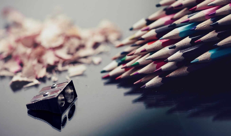 wallpaper, pencils, الع, ودة, ما, الله, wallpapers, ipad, العثرات, تبريه, ليكتب, أجمل, الرصاص, يكون, بخط, هذه, يظل, الـى, الإنسان, هكذا, مثل, الحياة, قلم, في, له, يبقى, إلا, جميل, to, حتى, لا, كتب, ال