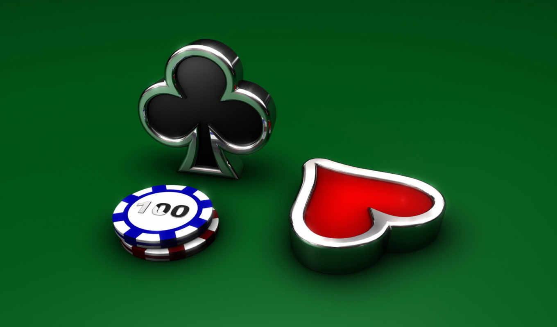 покер, игры, flush, royal, покера, with, правила, symbols, casino, онлайн, играть, игра,