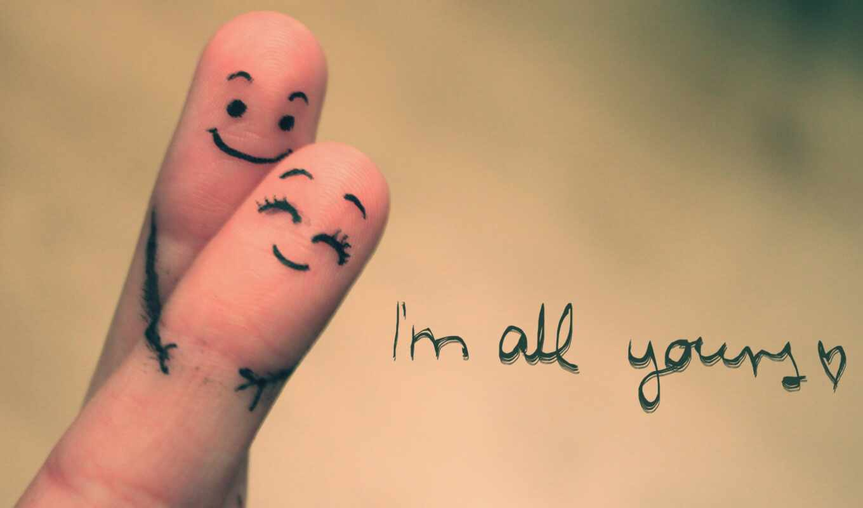 любовь, funny, пальцы, надпись