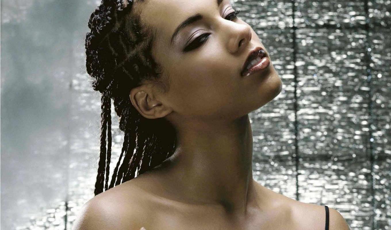 alicia, keys, braids, hairstyles, об, michael,