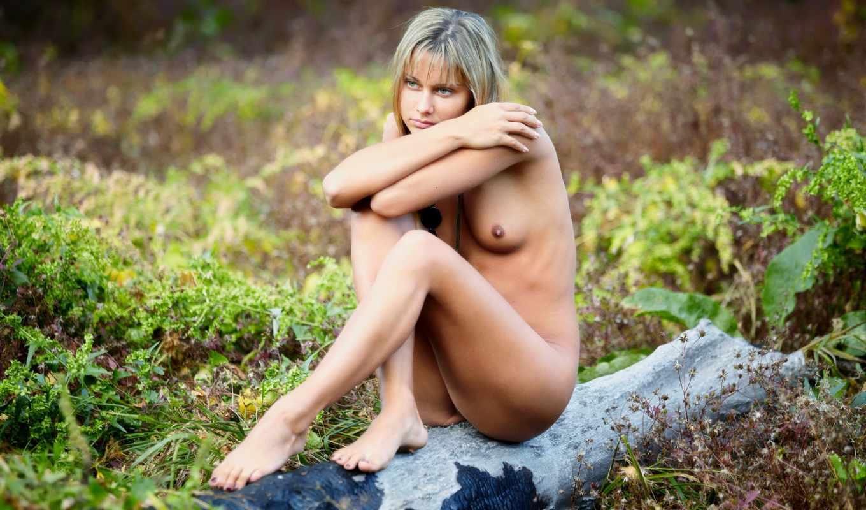 Nudes girls wallpapers downloads nackt vintage singles
