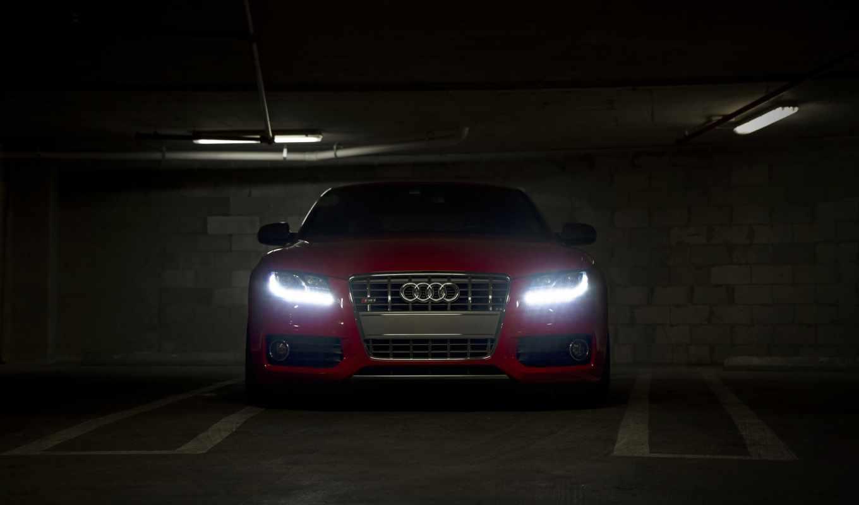 ауди, high, cars, resolution, free, widescreen, качество,