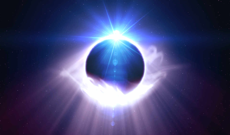 cosmos, planet,
