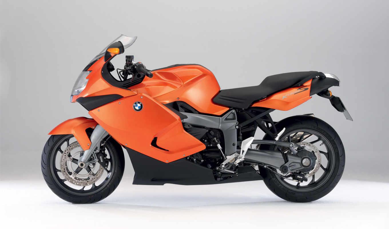 bmw, мотоцикл, цена, мотоциклы, мото, rr, февр,