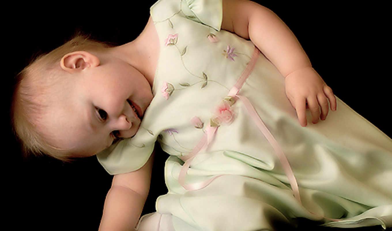 cute, baby, девушка, little, babies,