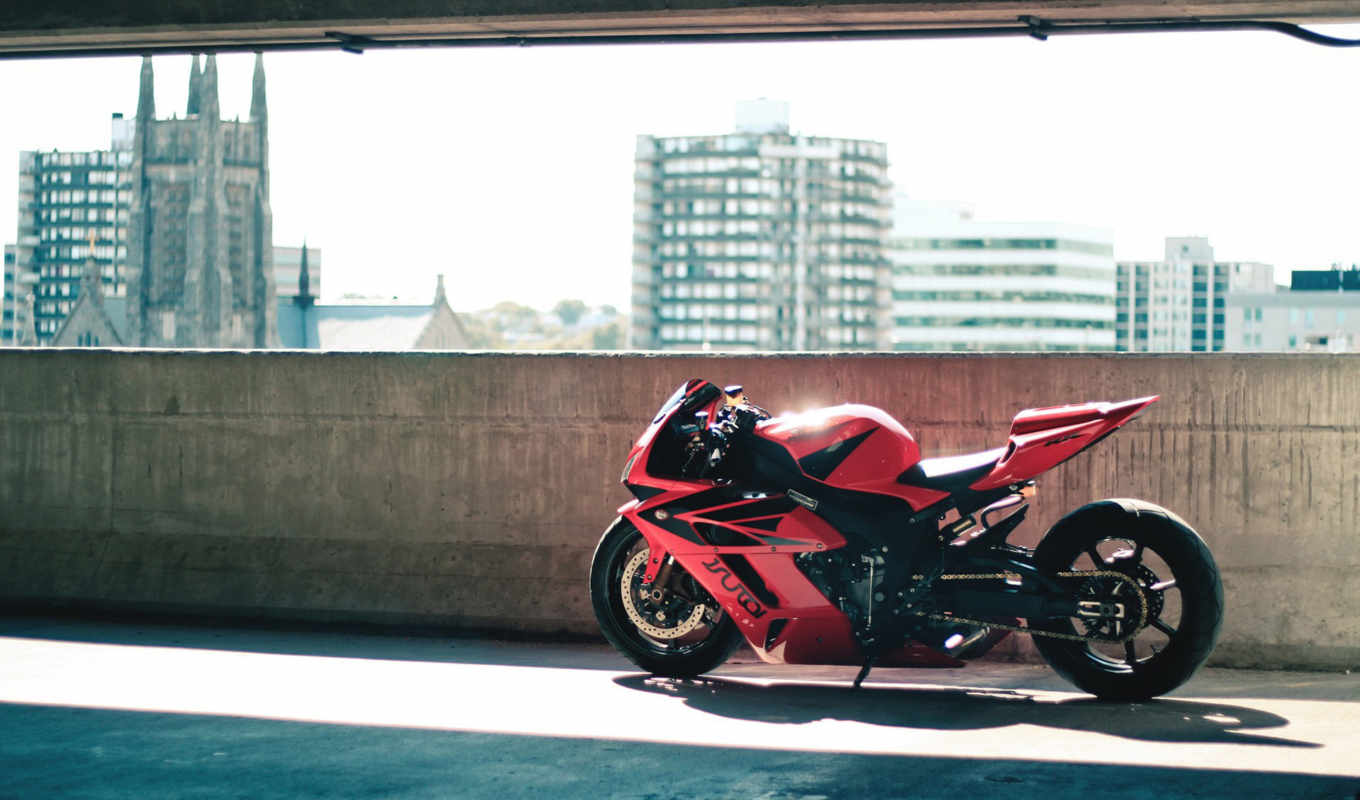 download, honda, desktop, wallpapers, and, wallpaper, click, عکس, as, bike, save, hd, close, or, to, link, hq, red, right, background, go, home, des, os, left, option, красный, how, select, window, мо
