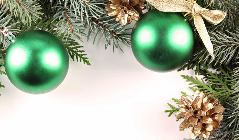 картинку, картинка, save, psd, новогодние, украшения, photoshop, шаблоны, фотошоп, зеленые, шары, выберите, png, кнопкой, правой, мыши, скачивания, рождественские, фоны, праздничные, элементы,