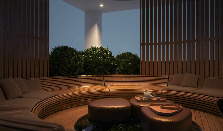 интерьер, комната, дизайн, стиль, диван, квартира, мебель, modern, картинка,