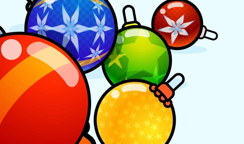 christmas, игрушки, новый, новогоднеие, год, cysquatch, новогодние, xmas, обмен, блоге, листівку, teması, minus, відправити, шариками, давайте, theme, yeni,