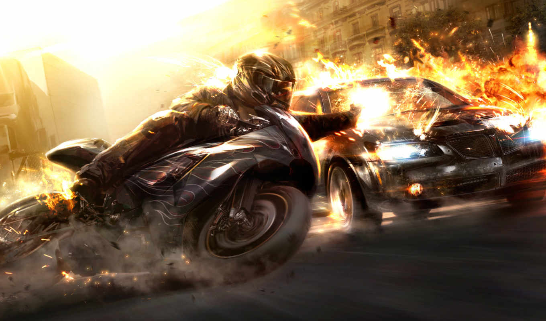 games, racing, game, videos, videogames, free,