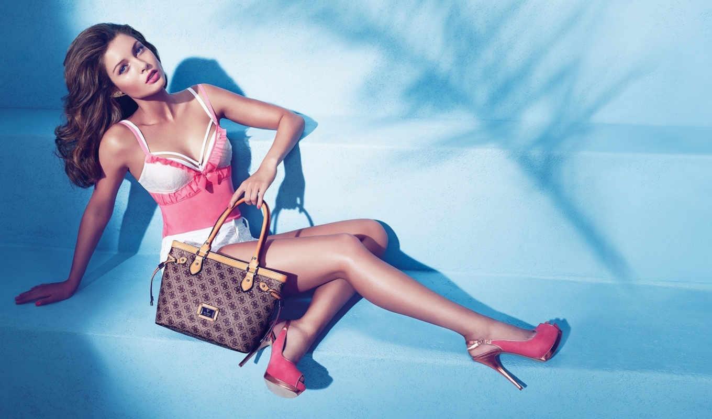 сумки, модные, summer, года, весна, женские,