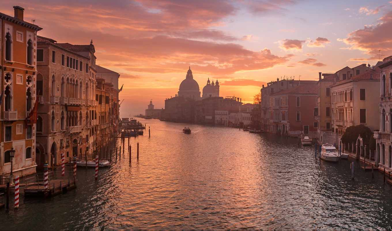 italian, venezia, venice, rom, город,