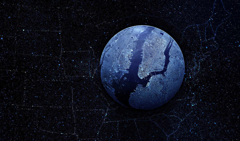 космос, планета, земля, google, звезды, планеты, maps, iphone, космоса,
