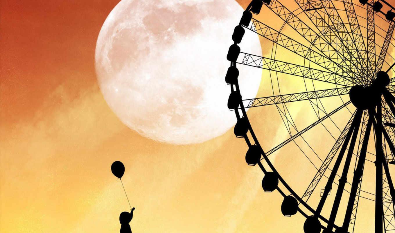 wheel, hells, wide, рисованное, обозрения, éè¼æ, от,