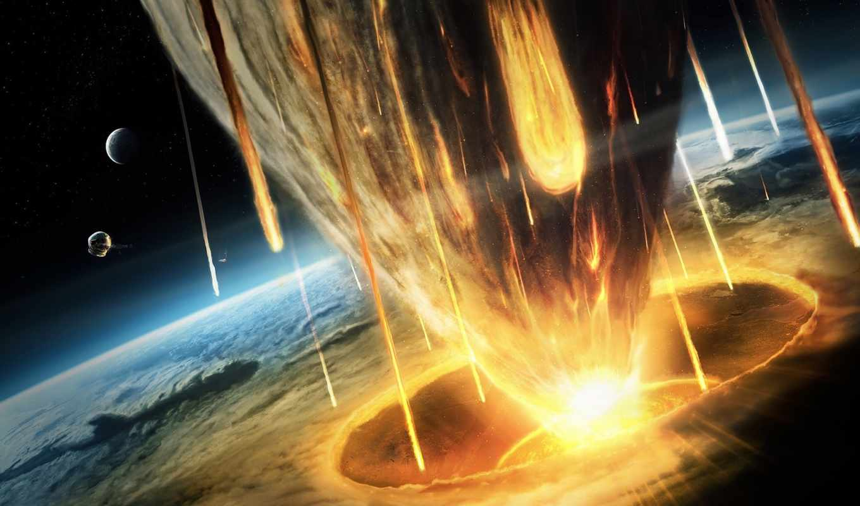 earth, конец, del, nın, rusya, planets, skin, beach, катастрофа, google, meteorites, taenaron, space, fine, планета, mondo, dual, posts, taringa, www,
