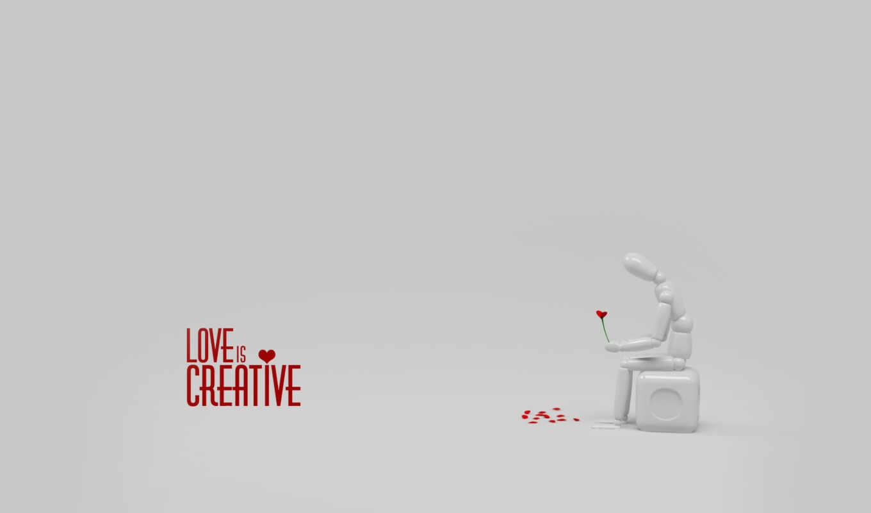 минимализм, любовь, одиночество, страдания, скука, картинку, картинка,