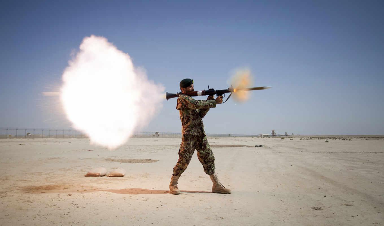launcher, rocket, grenade, рпг, изображение, airtronic,