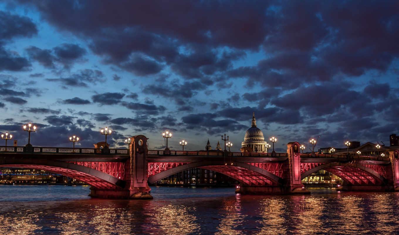 london, alcatel, англия, петербург, санкт, тв, от, tcl, фонари, каталог, великобритания,