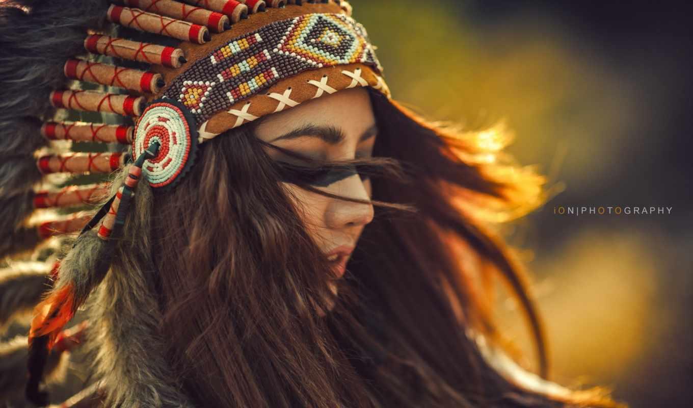 индейцы, девушка, красиво, покорителями, прерий, всякими, прочими, подчистую, истреблены, почти, уголовниками,