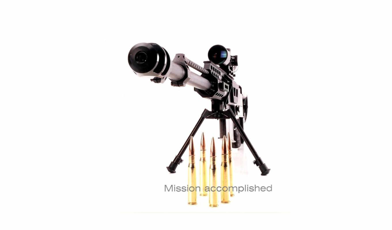 дуло, прицел, патроны, оптика, белый, картинка, картинку, оружие,