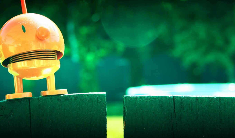 toy, другие, yellow, забор, весна, выбрать, art, summer, this,