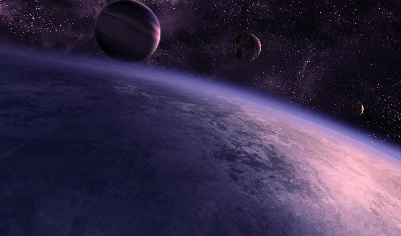 kosmos, qauz, атмосфера, art, звезды, атмосфера, планеты, stars, космос, planets,