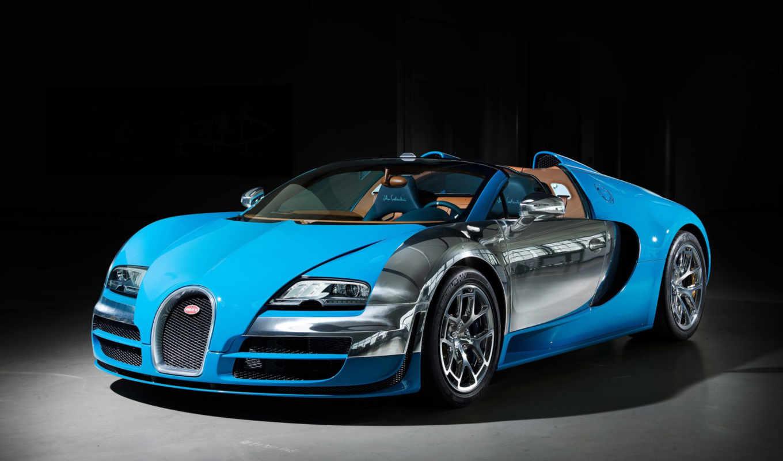 bugatti, grand, спорт, vitesse, veyron, meo, costantini, нояб,