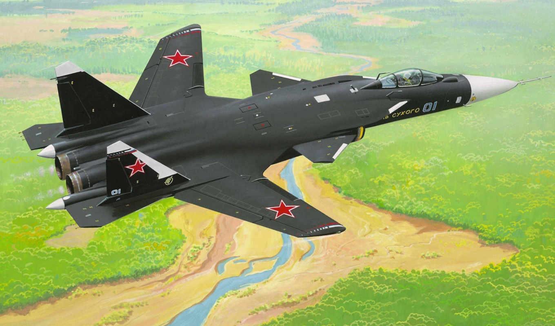 sou, berkut, истребитель, самолёт, russian, самолета, су, поколения, крыло, обратной, video,
