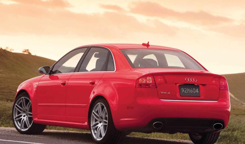 audi, rs, wallpaper, car, машины, us, spec, sedan, wallpapers, view,