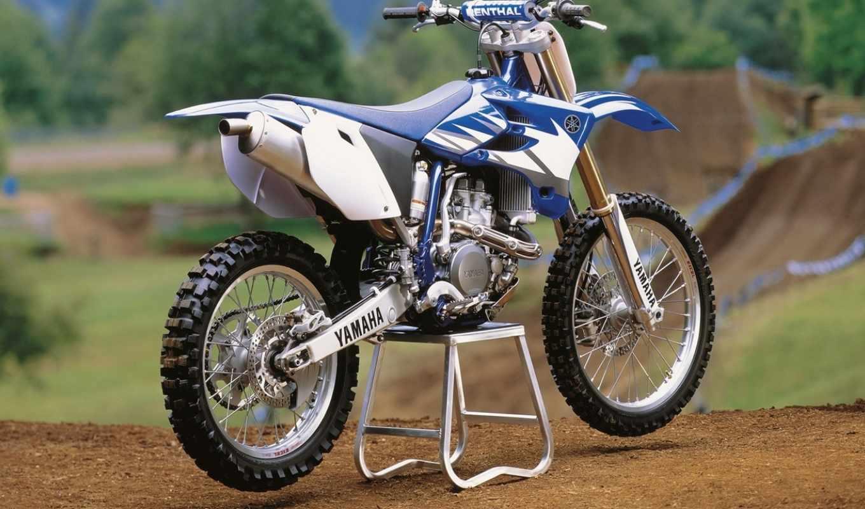 Скачать 3840x2160 спортивные кроссовые мотоциклы экстремальных.