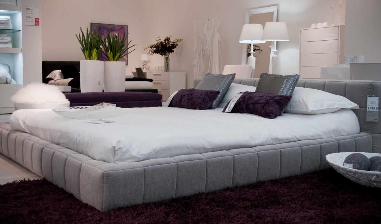 спальни, креативные, интерьер, интерьеры, показывать, эротику, спальня, просмотров,