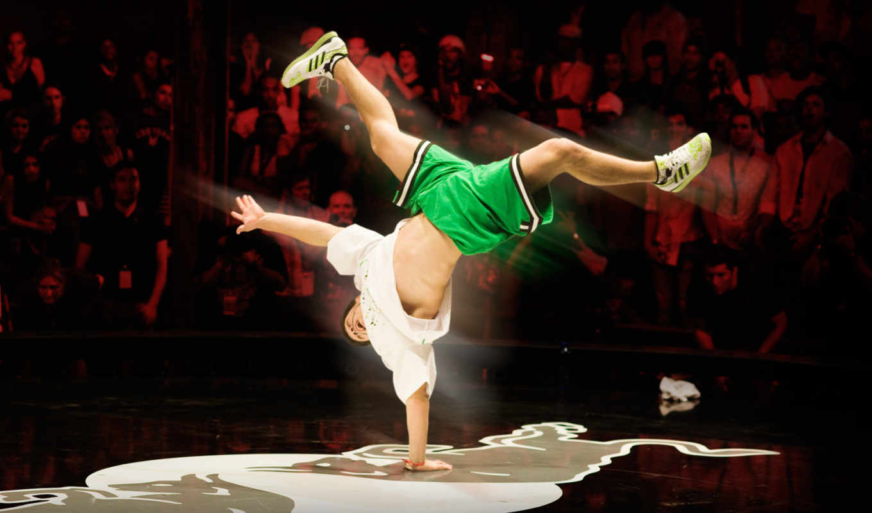 break, dance, hop, хип, school, данс, веста, брейк, танцев,