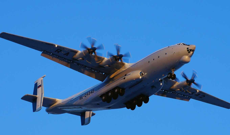 самолёт, wide, тело, plane, aisle, airplane, fly, boe