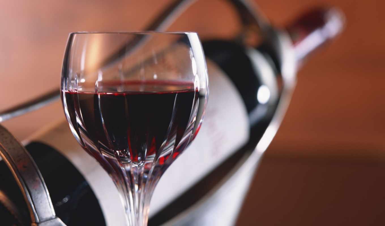 вино, бокал, бутылка, держателе, красное, действует, все, buen, عکس, картинка, вина, chica,