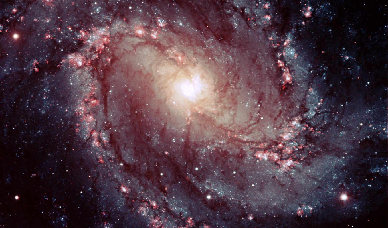 ,hubble, космос, southern,, вселенной, вселенная,, night, starry,, galaxy,