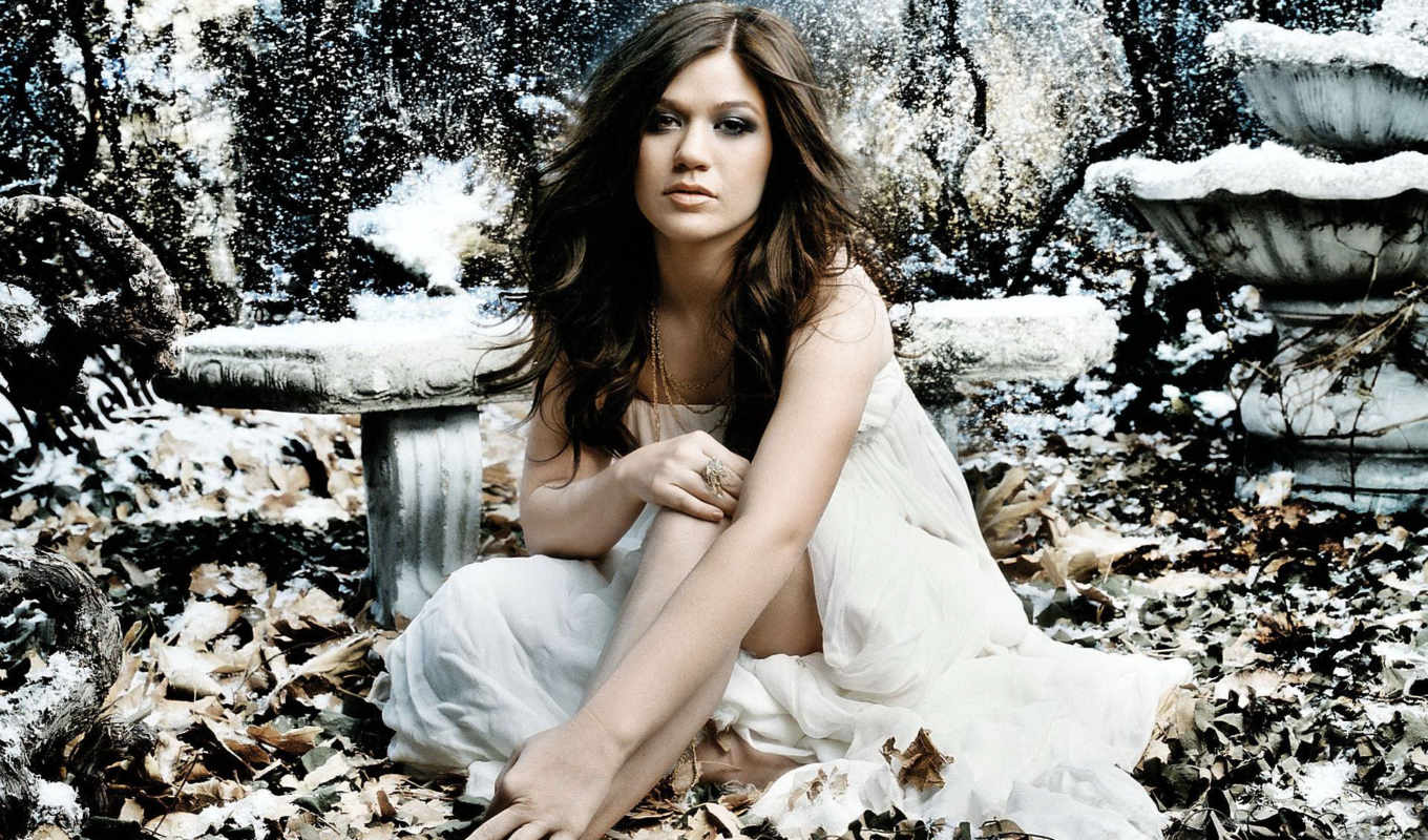 kelly, clarkson, free, helldance, resolution, hand, tied, dreaming, breakaway, поп, shipping,