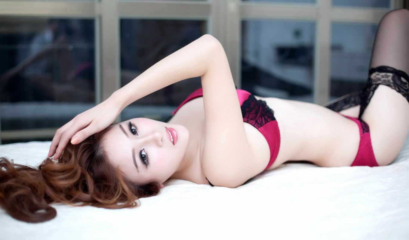 sexy, girls, private, girl, computer, star, liu, jalsha,