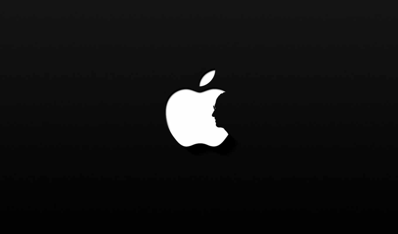 steve, jobs, apple, iphone, mac,