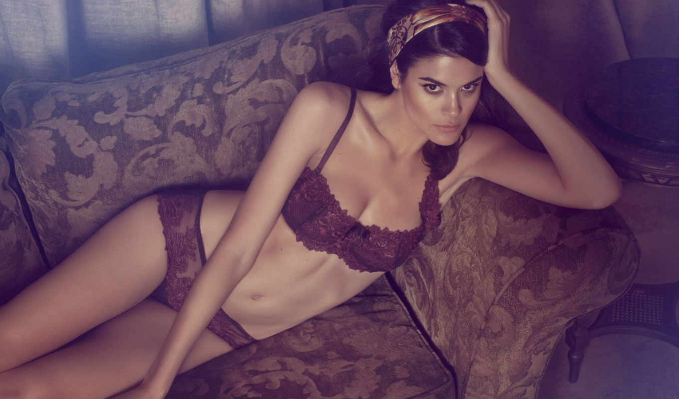 lingerie, об, pins, more, see, fashiontv,