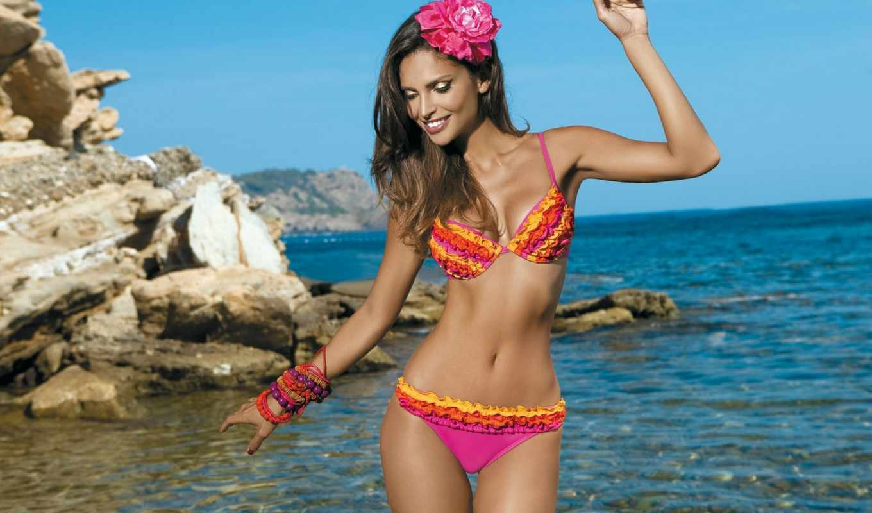 morais, camila, she, beachwear, коллекция,
