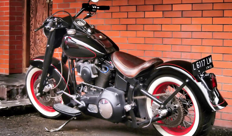 мотоцикл, красивый, красивые, мотоциклы, монитора,