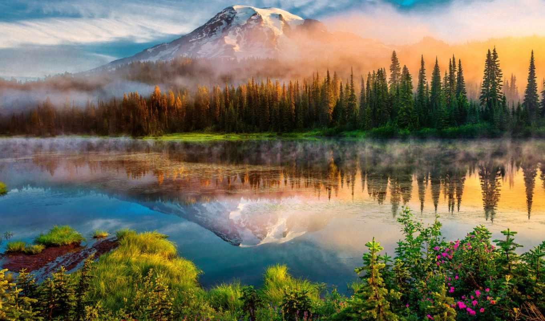 que, paisajes, ver, windows, naturales, para, tienen, ojos, tus, creer,