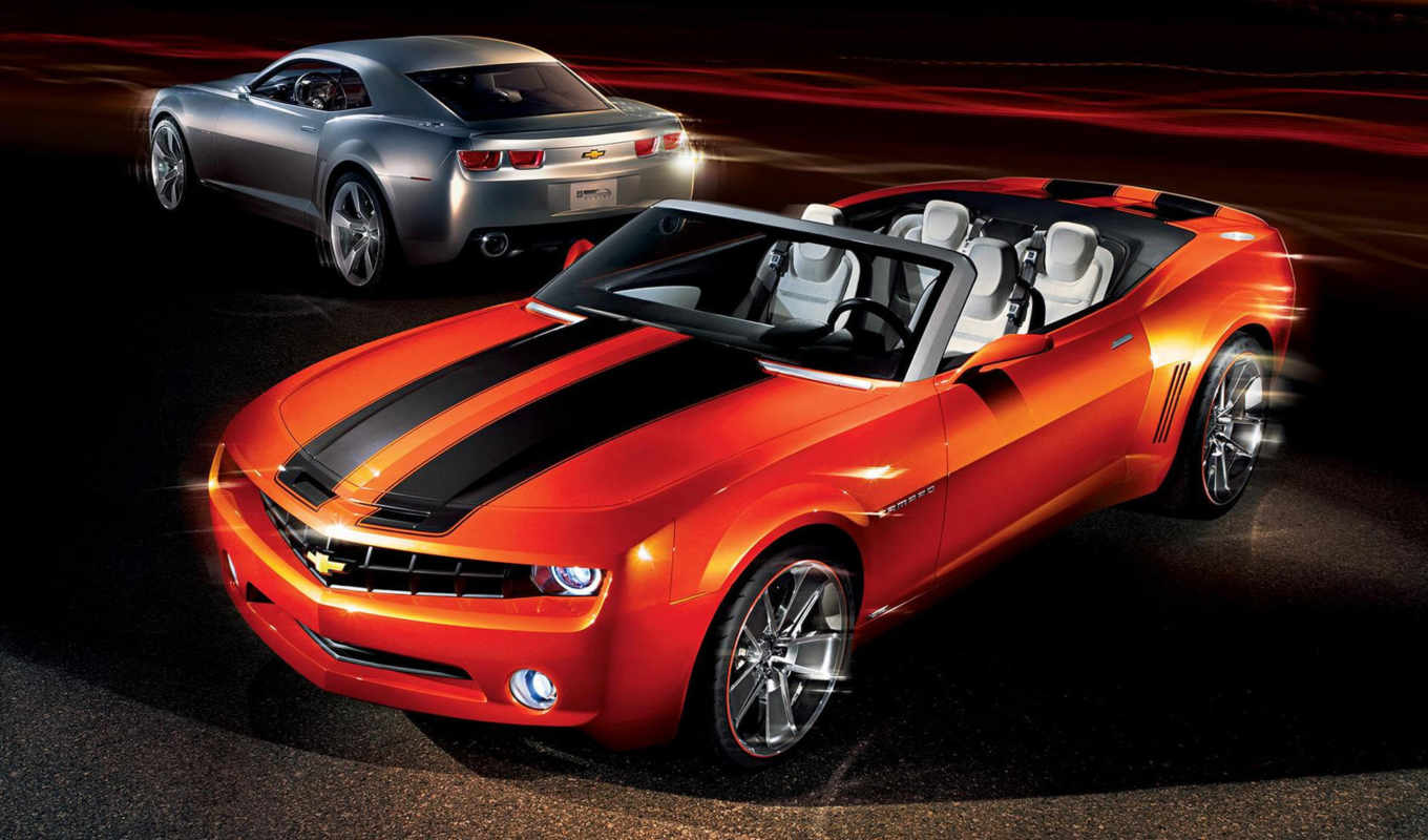 camaro, سيارات, cars, picture, this, показать, chidos, carros, free, coupe, шеврали, chevy, muscle,