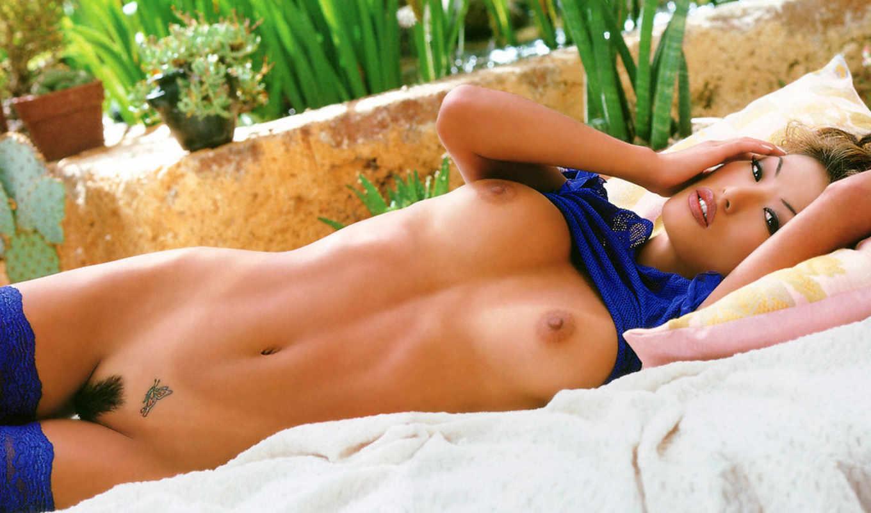nude, escorts, asian, gangstermd, грудь,голубое,